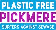 Plastic Free Pikmere